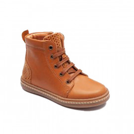 garçon garçon pas chaussure chaussures cher chaussure enfant TiuZOPkX