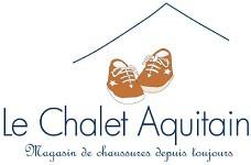 Le Chalet Aquitain